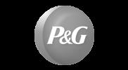 logo-peg