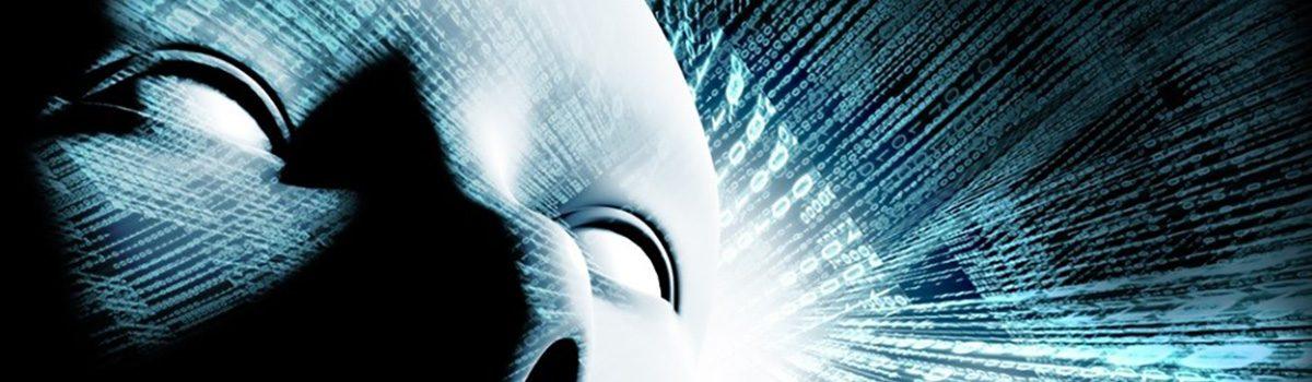 Utilizando Inteligência Artificial para gerar interação entre usuários e videos #1
