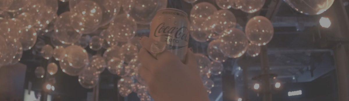 Coca-Cola II Olimpíadas Rio 2016 – Parada Coca-Cola